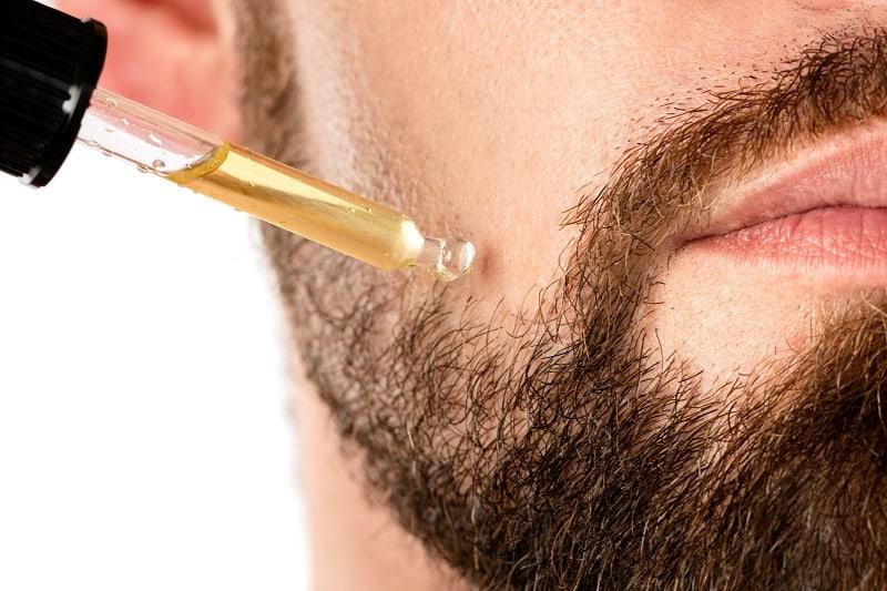 Dont-Skimp-on-Beard-Oil