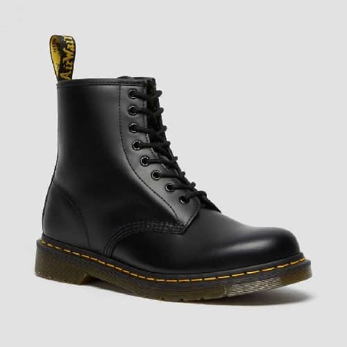 Dr.-Martens-1460-Smooth-Leather-Lace-Up-Boots