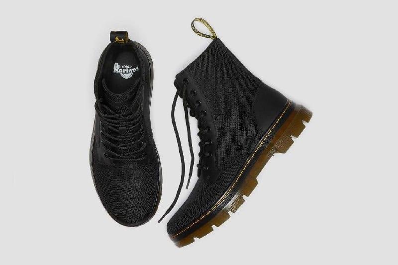 Dr. Martens shoe Shoe