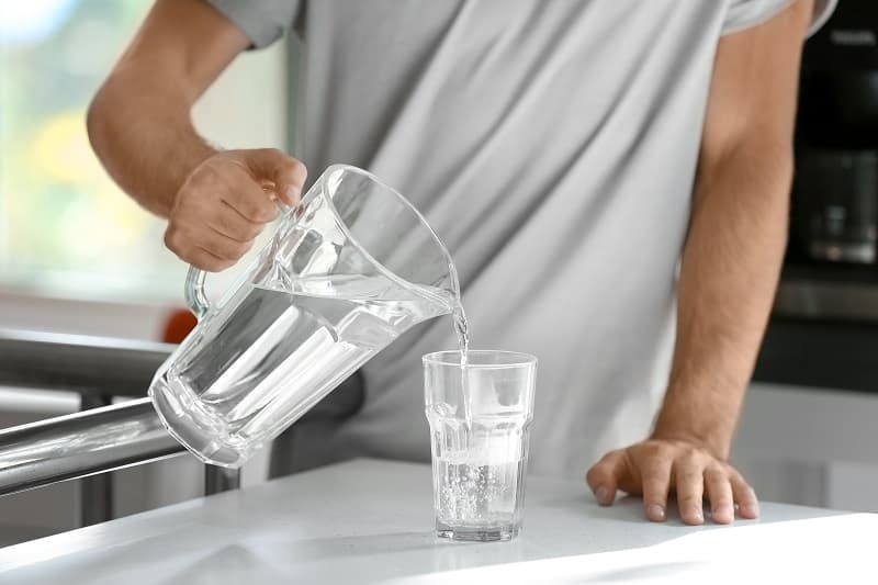 Drink-A-Lot-Of-Water-Weight-Loss-Tips-For-Men