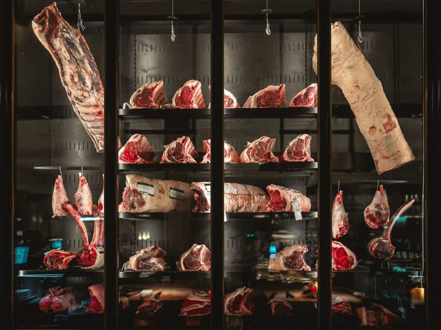 Dry Aged Steak – What It Is and How to Buy It