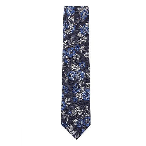 Duchamp Tie Brand