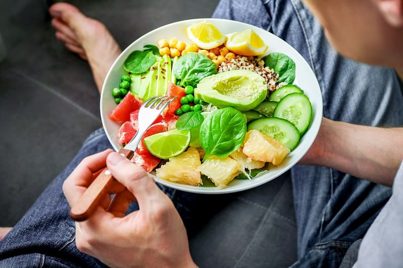 Eat-Nutrient-dense-Foods-Weight-Loss-Tips-For-Men