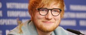 Ed Sheeran's Tattoos and What They Mean – [2020 Celebrity Ink Guide]