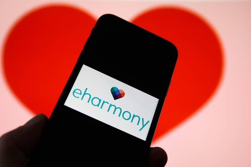 Eharmony-Dating-App-For-Men