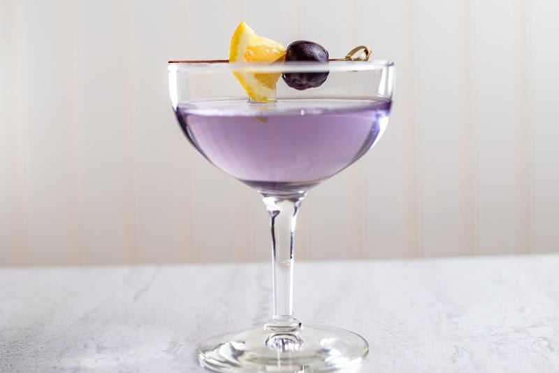 Elderflower-Aviation-Gin-Cocktail