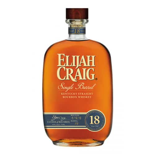 Elijah-Craig-Single-Barrel-18-Year-Old-Kentucky-Straight-Bourbon-Whiskey