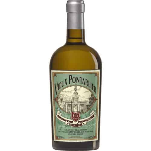 Emile-Pernot-Vieux-Pontarlier-Absinthe-Francais-Superieure