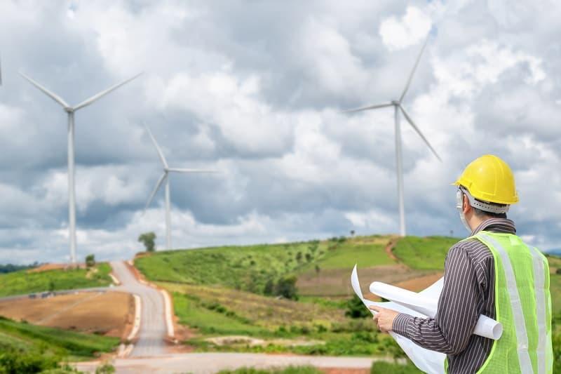 Environmental Engineer - Best Outdoor Jobs For Outdoorsmen