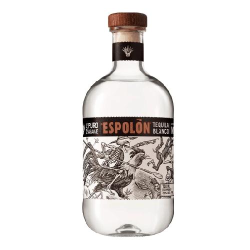Espolon-Blanco-Tequila