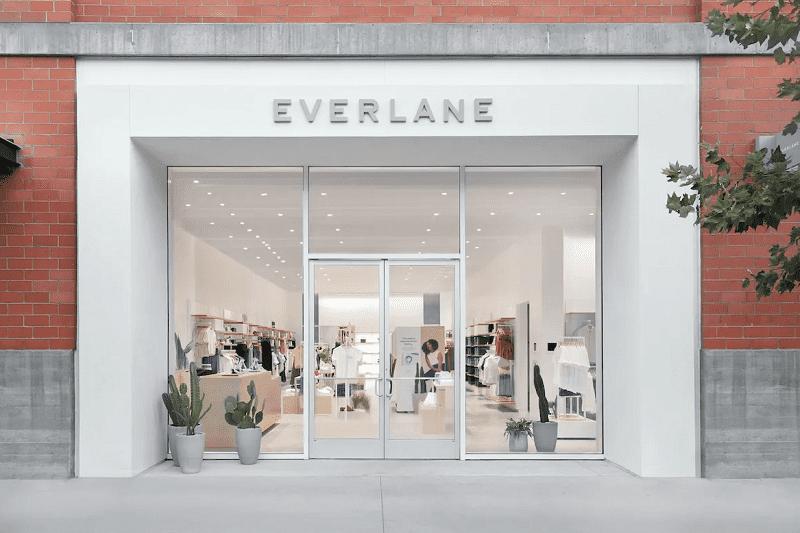 Everlane-Mens-Luxury-Fashion-Brand
