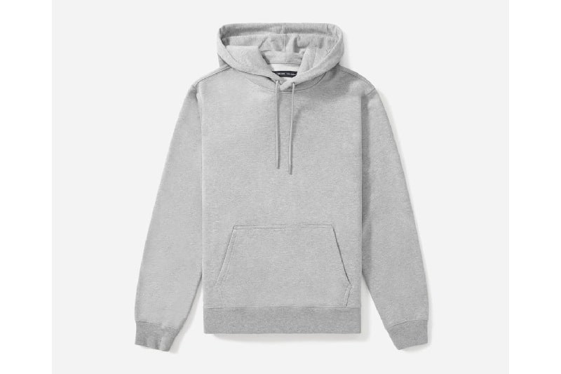 Everlane-The-French-Terry-Hoodie