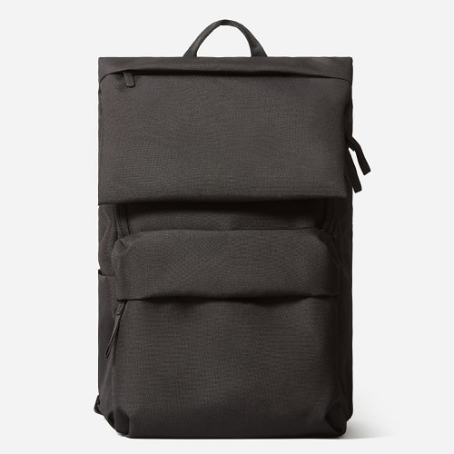 Everlane-The-ReNew-Transit-Backpack