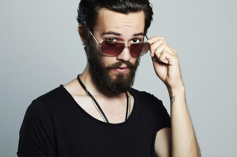 Eye-Wear-Fashion-Accessories-For-Men