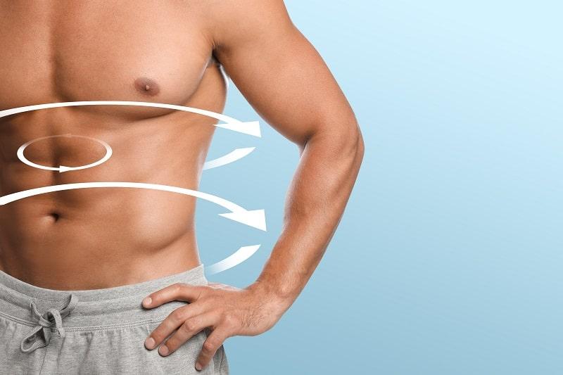 F45-Training-Burn-Calories