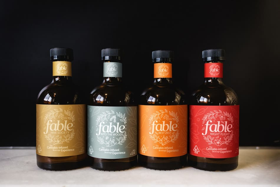 Fable-Product-Line-Up