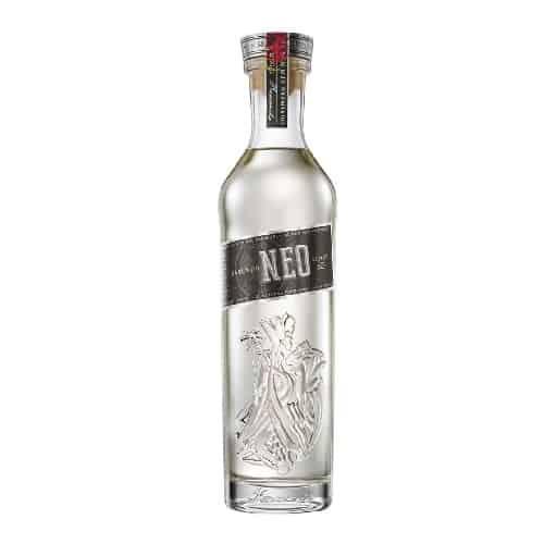 Facundo-Neo-Silver-Rum