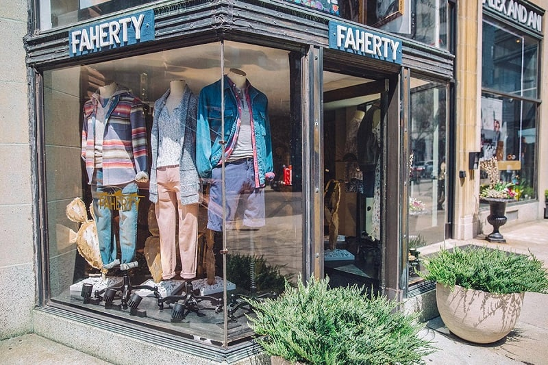 Faherty-Sustainable-and-Ethical-Clothing-Brands-for-Men