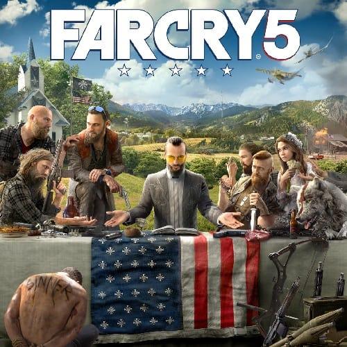 Far-Cry-5
