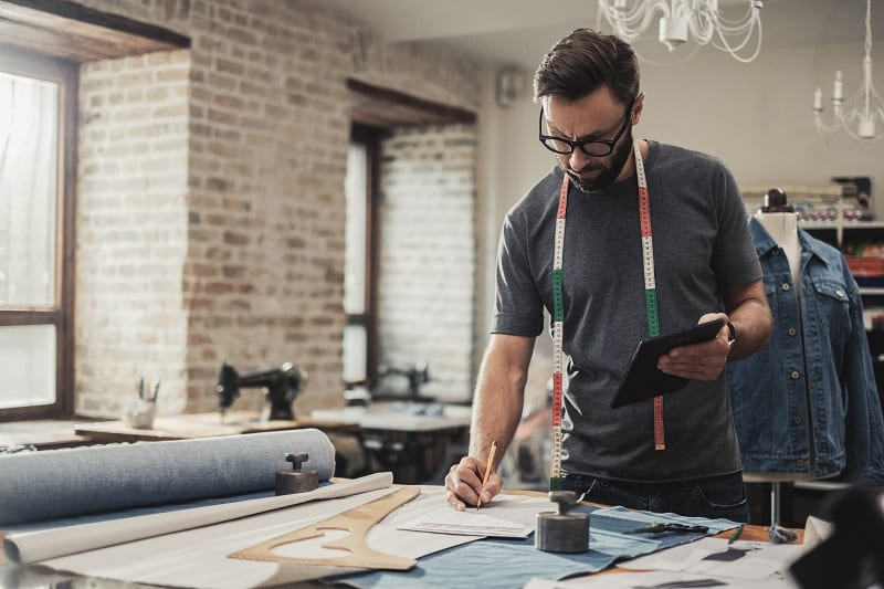 Fashion-Design-Hobbies-For-Men