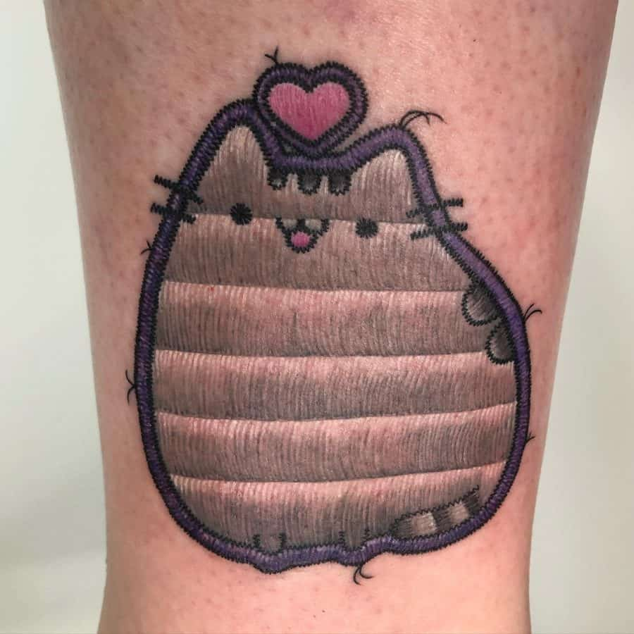 cat-embroidery-embroidery-tattoo-thevonb