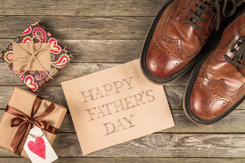The Ultimate Father's Day Gift Buying Guide for 2021