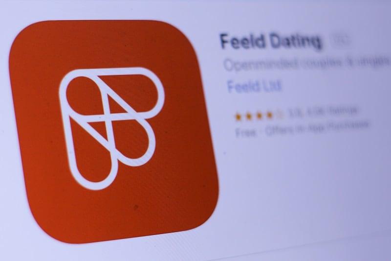 Feeld-Dating-App-For-Men
