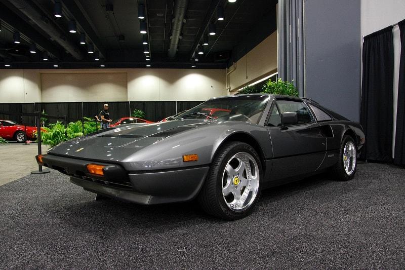 Ferrari-308-GTS