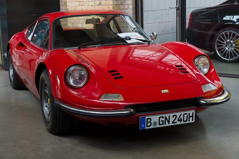 Ferrari-Dino-246