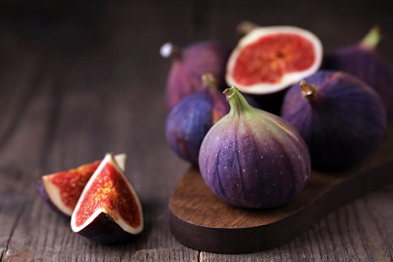 Figs-Will-Boost-Your-Mind-and-Make-You-Feel-Great