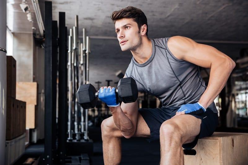 Find-a-Workout-Sie-Möchten-Sie-in-Form zu bekommen