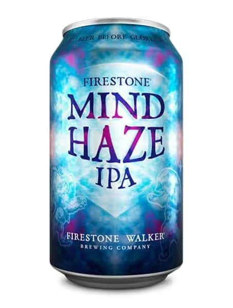 Firestone-Walker-Mind-Haze-6.2