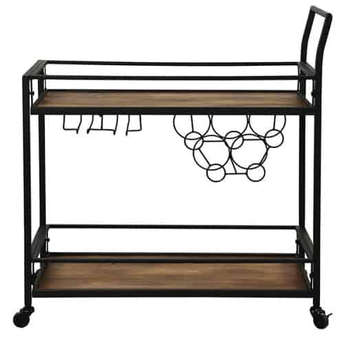 FirsTime-Co.-Gardner-Industrial-Bar-Cart