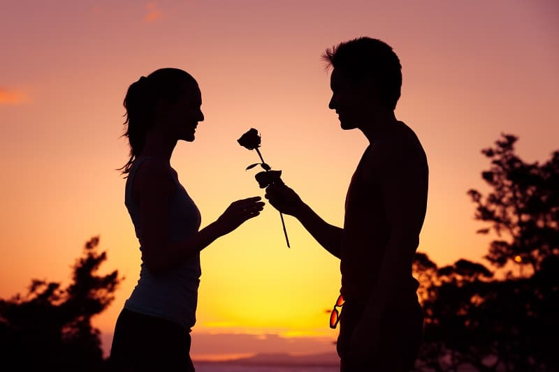 17 First Date Tips To Transform Your Love Life