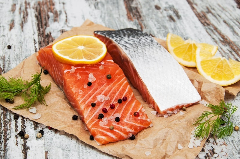 Fish-Will-Boost-Your-Mind-and-Make-You-Feel-Great