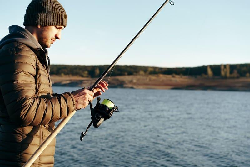 Fishing-Best-Hobbies-For-Men-In-Their-20s
