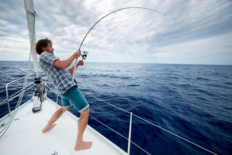 Fishing-Hobbies-For-Men