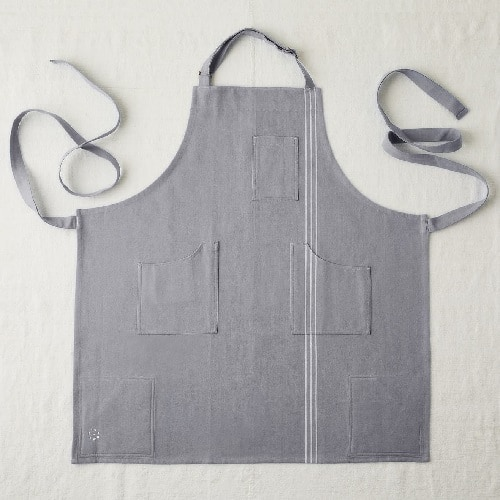 Five Two By Food52 Ultimate Apron