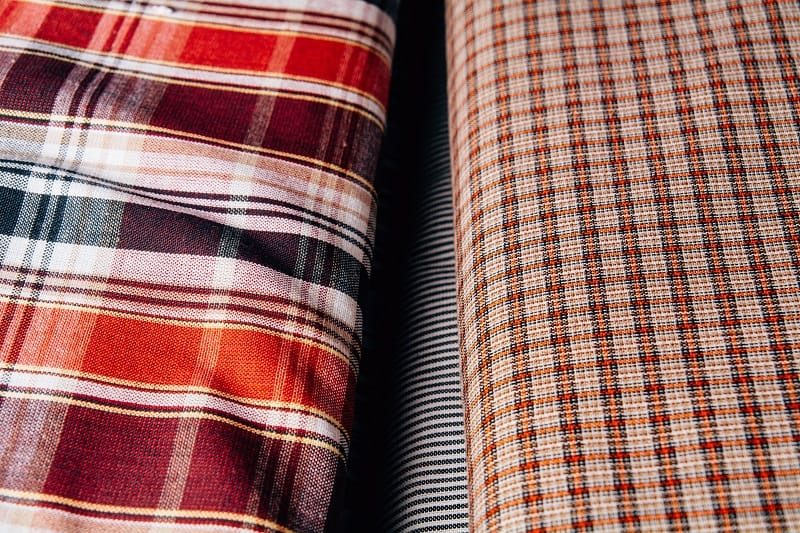 Flannel vs Plaid: Everything You Need To Know