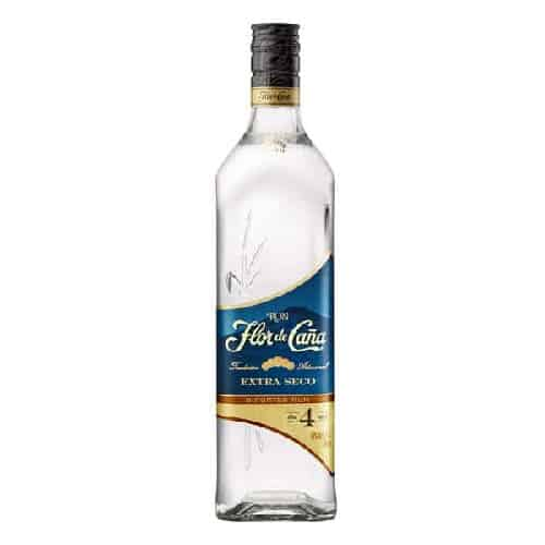 Flor-de-Cana-4-Year-Old-Extra-Seco