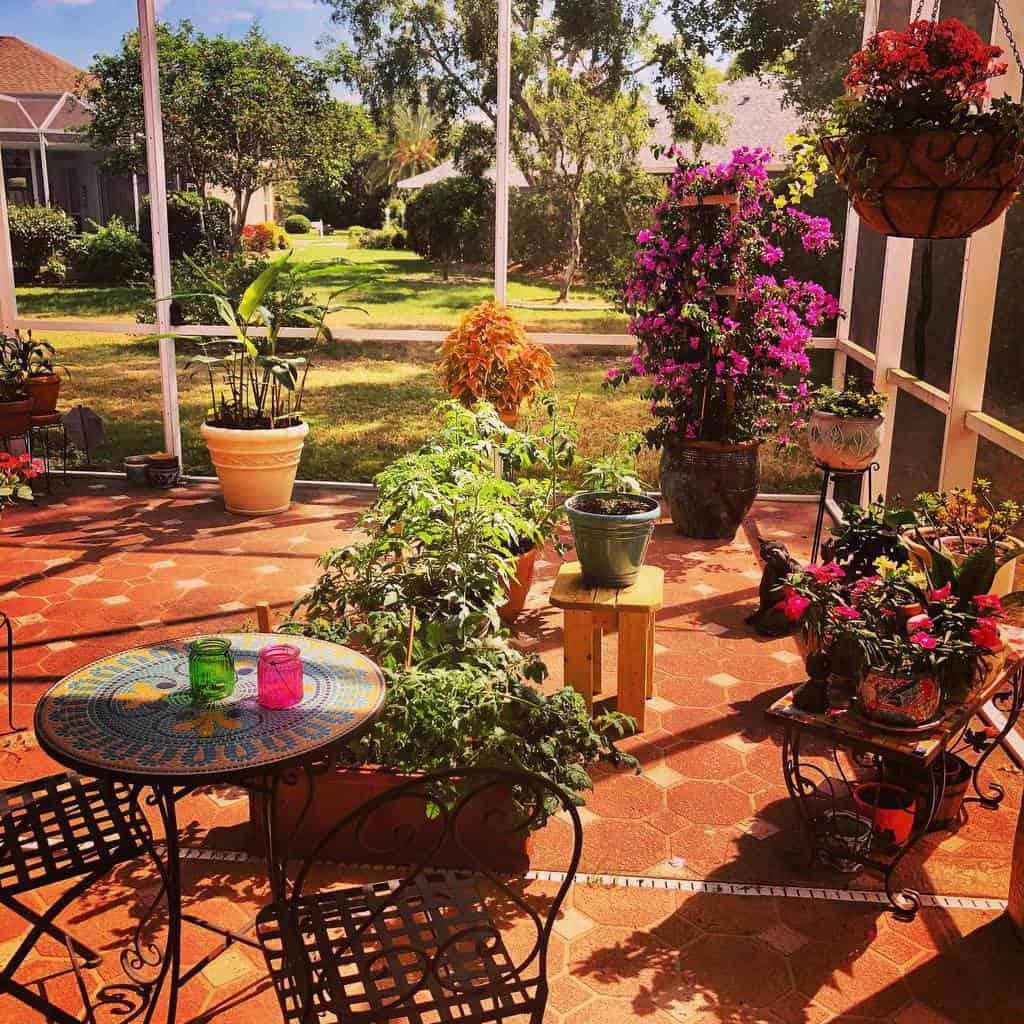 Flowers Patio Garden Ideas -laurie_c_4