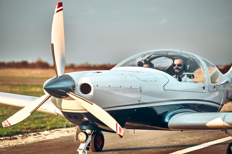 Flying-Hobbies-For-Men