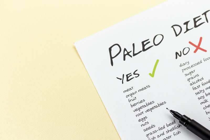 Foods-You-Can-and-Cannot-Eat-on-the-Paleo-Diet