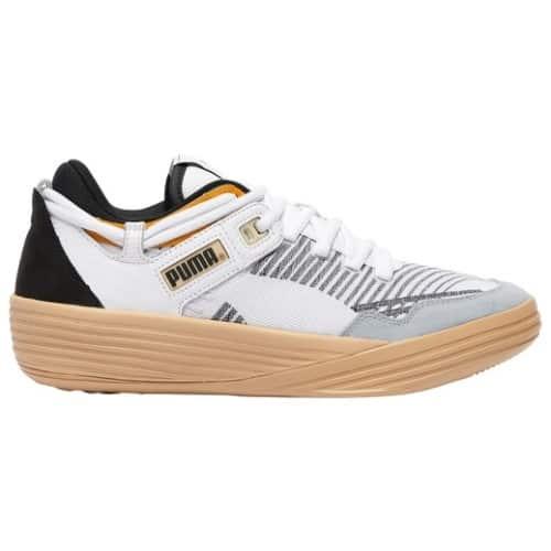 Loja de sapatos online Foot Locker