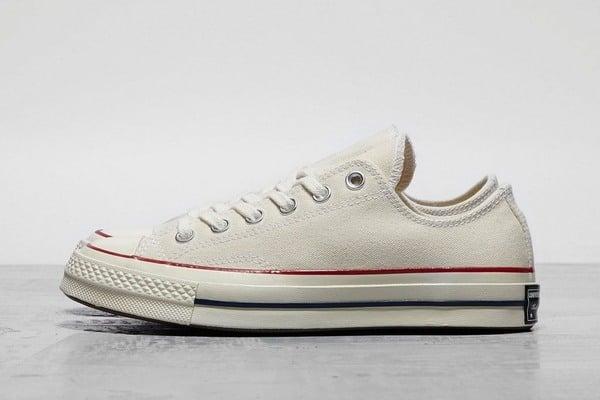 Footpatrol Online Loja de Sapatos