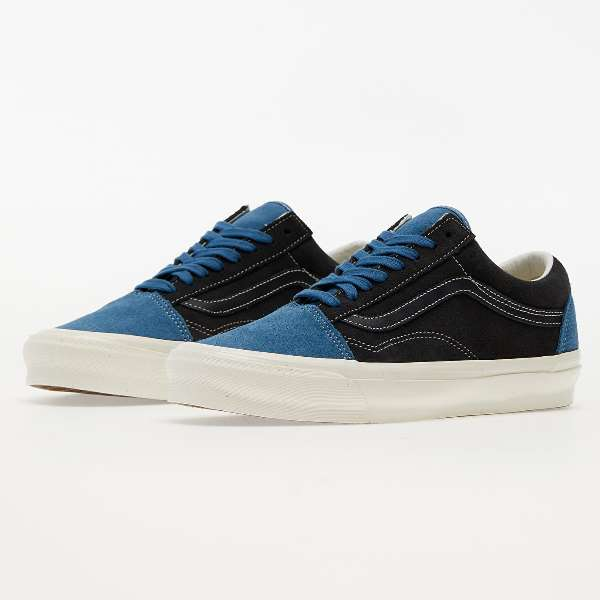 Loja online de calçados Footshop