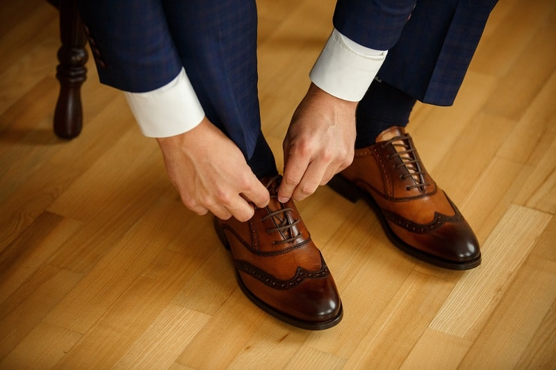 Footwear-Fashion-Accessories-For-Men