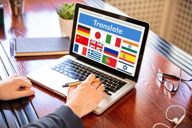 Foreign-Languages-Hobbies-For-Men
