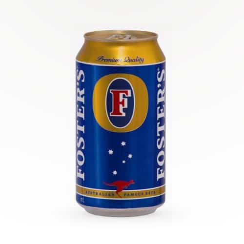 Fosters-Lager
