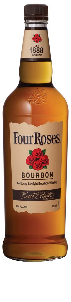 Four_Roses_1L_NoReflection_NoBG